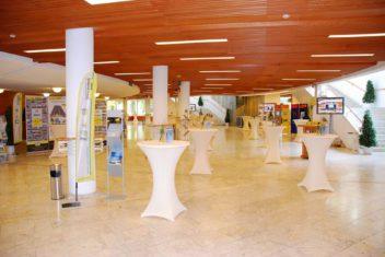 Unteres Foyer (5)