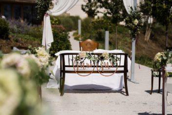 Verena-und-Roland-Hochzeit-125