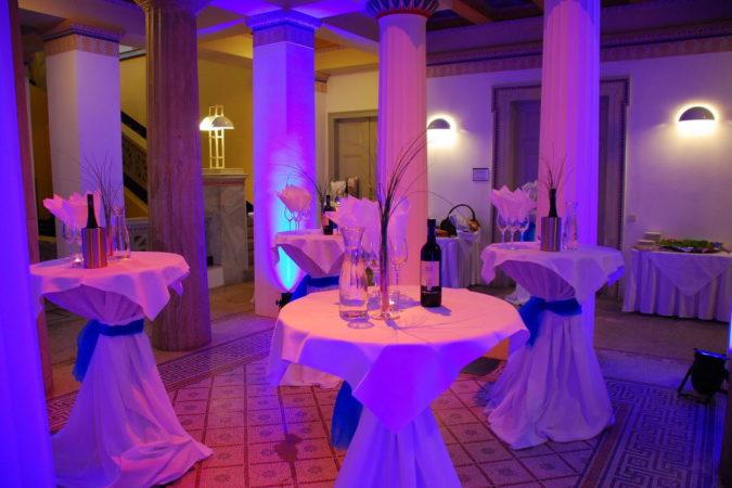 Villa Toscana (44)