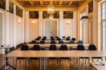 Villa Toscana (6)