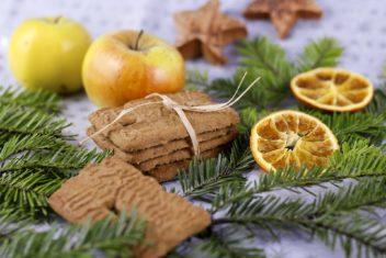 weihnachten, © Pixabay (5)