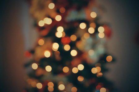 Die Perfekte Weihnachtsfeier.Firmenfeiern Einfach Organisieren Einfach Feiern At