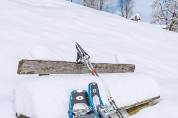 Winter - Sport - Erlebnis am Traunsee_(c) www.traunseehotels.at