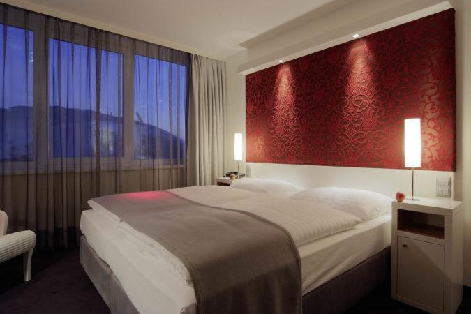 HI-02 Holiday Inn Villach